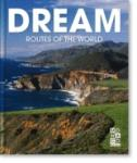 Dream Routes of the World (2011)