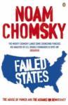 Failed States (2007)