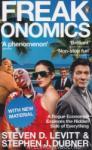 Freakonomics (2007)