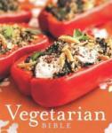 Vegetarian Bible (2009)