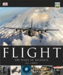 Flight: 100 Years of Aviation (2010)