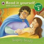 Sleeping Beauty (2010)