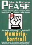 Memóriakontroll (2006)