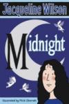 Midnight (2008)
