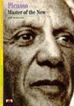 Picasso (1993)