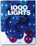 1000 Lights vol. 2 (2005)