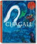 Chagall (2008)