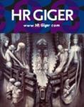 HR Giger (2007)