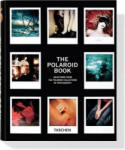 The Polaroid Book (2008)