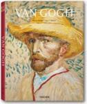 Van Gogh (2008)