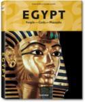 Egypt (2005)