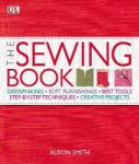 The Sewing Book (2009)
