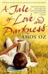 A Tale of Love and Darkness (2007)