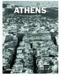 Athens (2004)