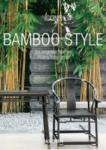 Bamboo Style (2006)
