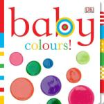 baby colours! (2010)