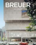 Breuer (2007)