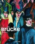 Brucke (2008)