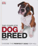 The Complete Dog Breed Guide (2012)