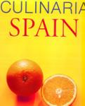 Culinaria Spain (2008)