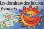Les Dominos Des Heures (2001)