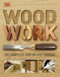 Woodwork (2010)