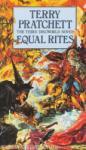 Equal rites (1999)
