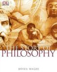 The Story of Philosophy (2010)