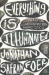 Everything is Illuminated (2004)