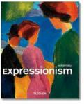 Expressionism (2004)