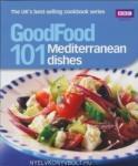 101 Mediterranean Dishes (2008)