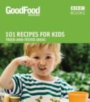 101 Recipes For Kids (2008)