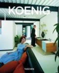 Koenig (2007)