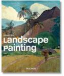 Landscape Painting (2008)