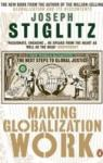 Making Globalization Work (2007)