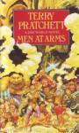 Men at Arms (1999)