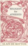 Religion for Atheists (2012)