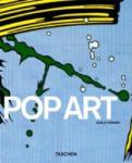 Pop Art (2004)