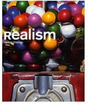 Realism (2004)