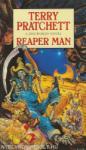 Reaper Man (1999)