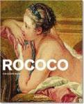 Rococo (2007)