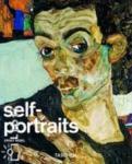 Self - portraits (2008)