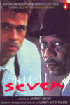 Seven (1999)