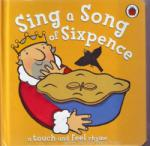 Sing a Song of Sixpence (2008)