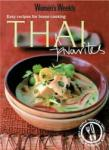 THAI favourites (2006)