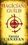 The Magicians' Guild (2007)