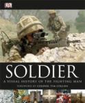 Soldier (2011)