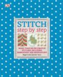 Stitch Step by Step (2011)