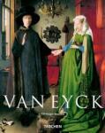 Jan Van Eyck: Renaissance Realist (2008)