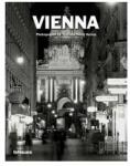 Vienna (2003)